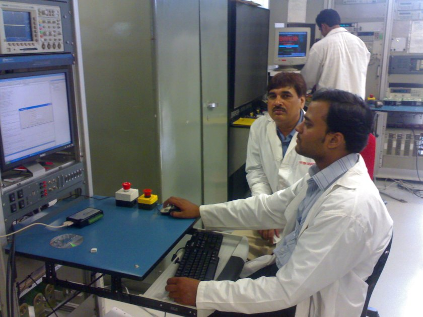 pallav-aggarwal-test-tower-setup.jpg