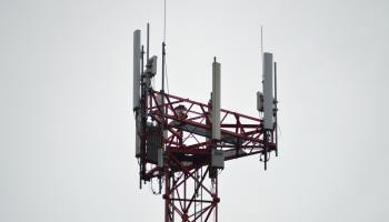 gprs connection