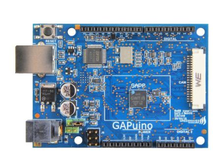 GAPUINO GAP8 Developer Kit