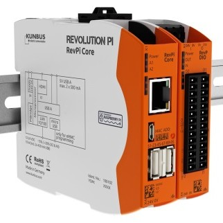 RevolutionPi-Raspberry-Pi-Industrial-PC