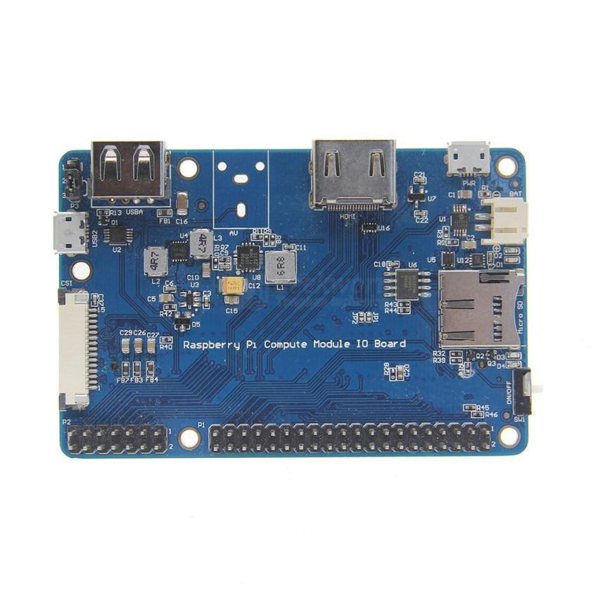raspberry-pi-compute-module-development-board1