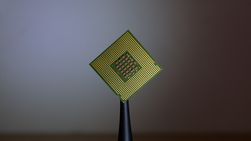 What are some of the popular AI Hardware platforms available? 1