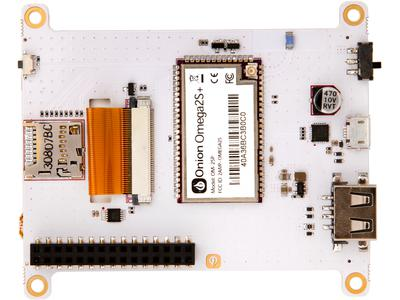 omega2dash-board-back