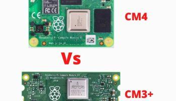 Raspberry-Pi-cm4-vs-cm3-1