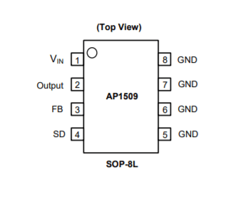 CHIP SHORTAGE: How to find equivalent IC Part 5