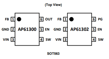 CHIP SHORTAGE: How to find equivalent IC Part 6