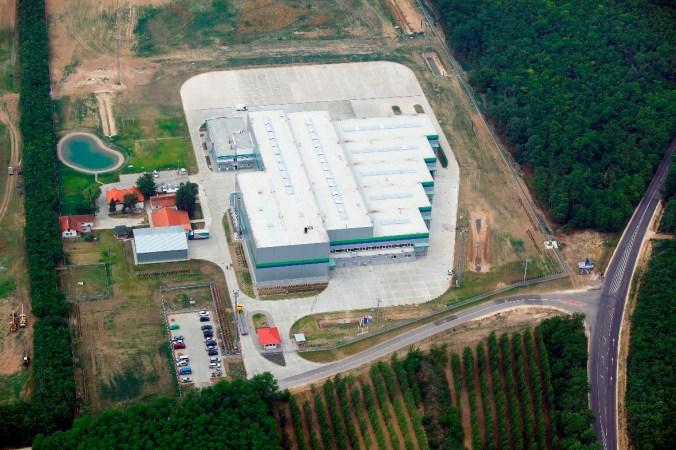megval-ipari-2006-nagev-ocsa10