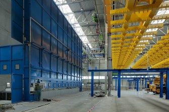 megval-ipari-2006-nagev-ocsa6