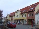 megval-thaz-2007-kossuth-hn3