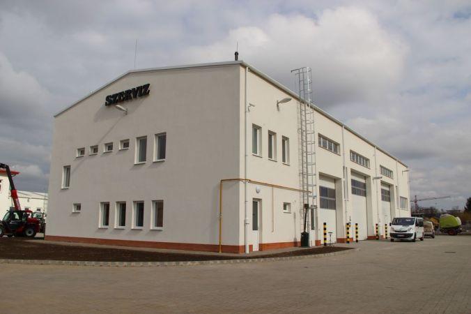 megval-ipari-2012-axial-db9