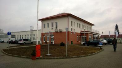 megval-ipari-2014-axial-szolnok2
