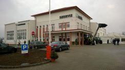 megval-ipari-2014-axial-szolnok3