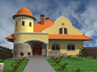 csh-2010-rvsz-nyiregyh1