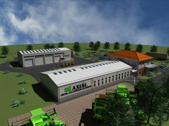 ipari-2010-axial-dombovar2