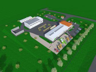 ipari-2011-axial-pecs5