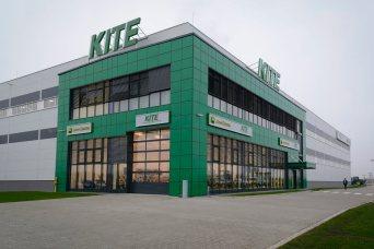ipari-2013-kite-logisztika4