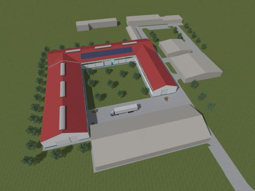 ipari-2013-szemcseszoro-db5