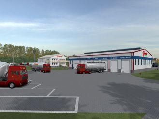 ipari-2014-rvsz-tiszaujv1