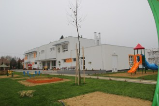 megval-kozep-2013-bocskai-hn6