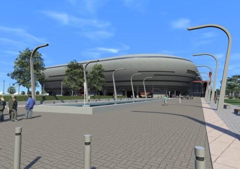 sport 2008 dvsc stadion db12