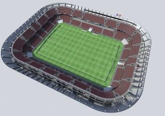 sport 2008 dvsc stadion db2