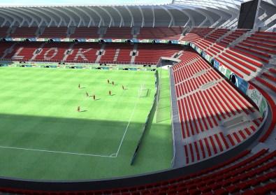 sport 2008 dvsc stadion db5