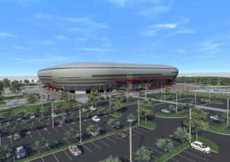 sport 2008 dvsc stadion db9