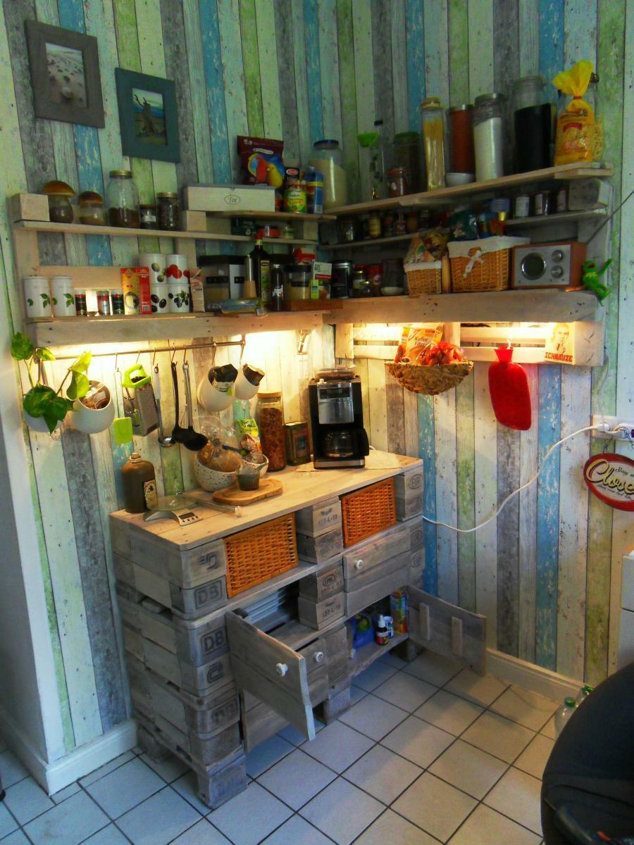 kitchen cabinet door fan cover euro pallet - small cupboard, ...