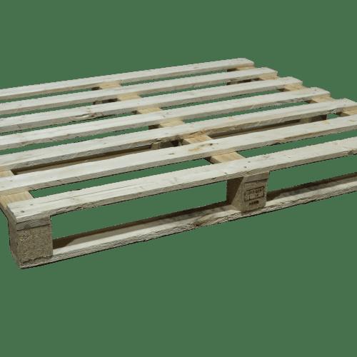 Pallet 100x120 | PalletDiscounter