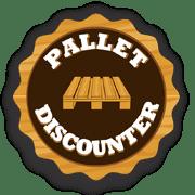 PalletDiscounter