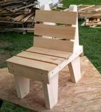 Wood Pallet Ideas - Wood Pallet Ideas Pallet Ideas ...