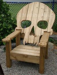 Woodwork Wood Pallet Furniture Plans PDF Plans