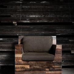 Diy Pallet Rocking Chair Plans Camp Lounge 31 Ideas | Furniture