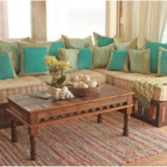 Diy Pallet Living Room Furniture Dream Rooms 20 Cozy Couch Ideas Plans For