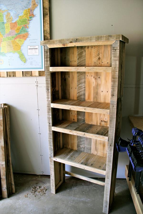 Find I Furniture Can Rustic Where