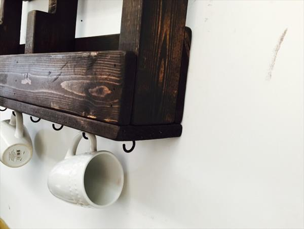 Coffee Cup Holders For Kitchen The Coffee Table