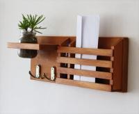 Pallet Furniture Plans, DIY Pallet Projects, Pallet Ideas