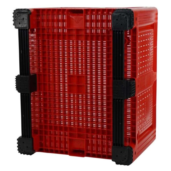 Economy Plastic Pallets - Year of Clean Water