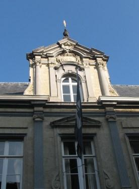 Anvers (28) (2)