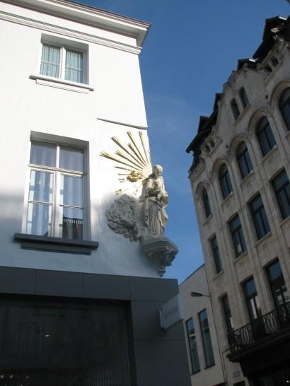 Anvers (41)