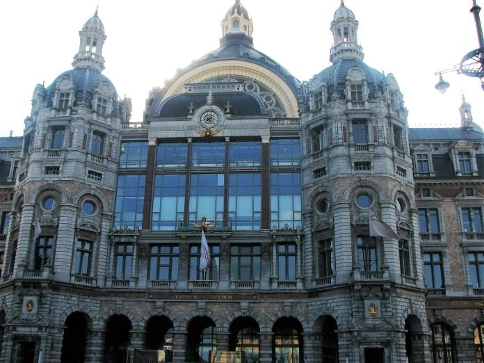 Anvers (48) (2)
