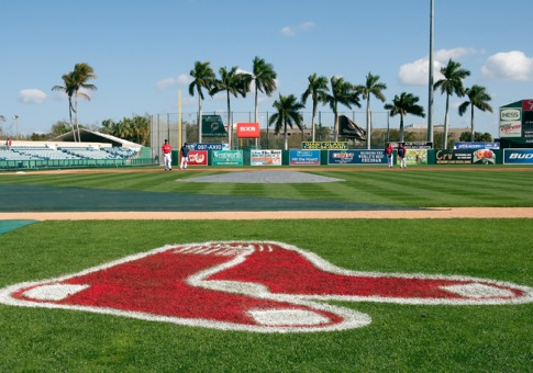 Image result for FORT MYERS SPRING TRAINING