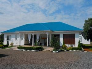 VPI Maternity Clinic