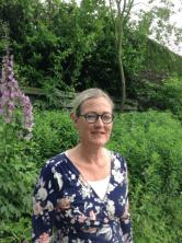 Karin Spelt