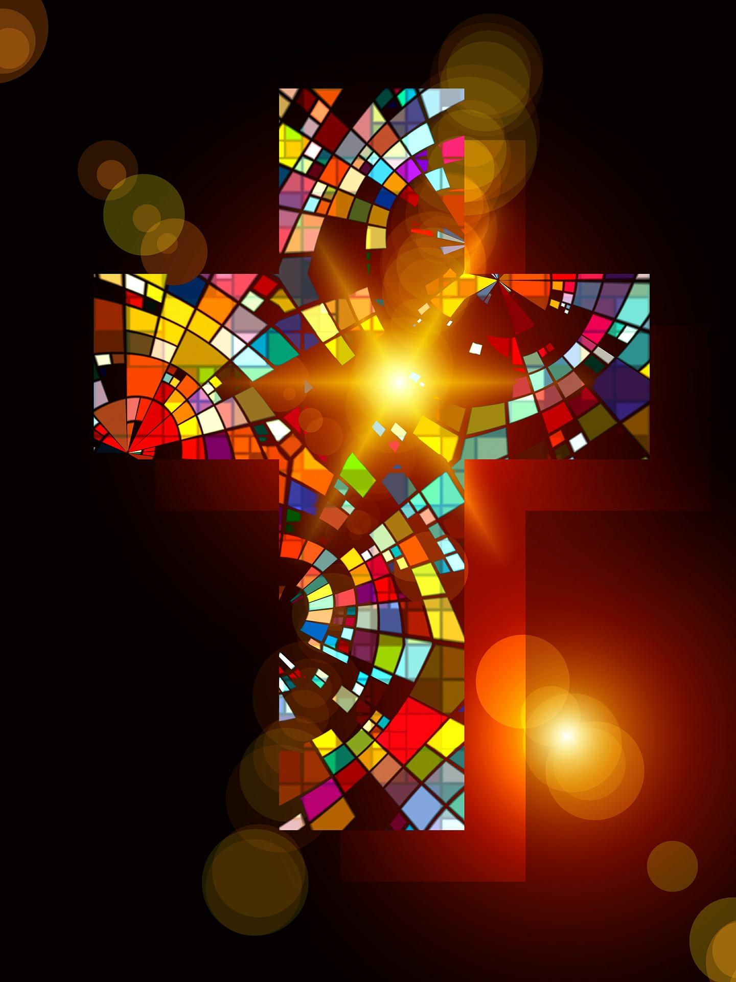 Presbyterians Online cover image