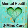 Mental Health & Mind Care