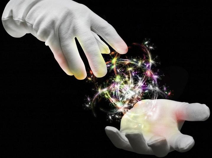 Você não tem a mínima estrutura e está esperando que um Consultor de Marketing Digital opere milagres pelo seu negócio