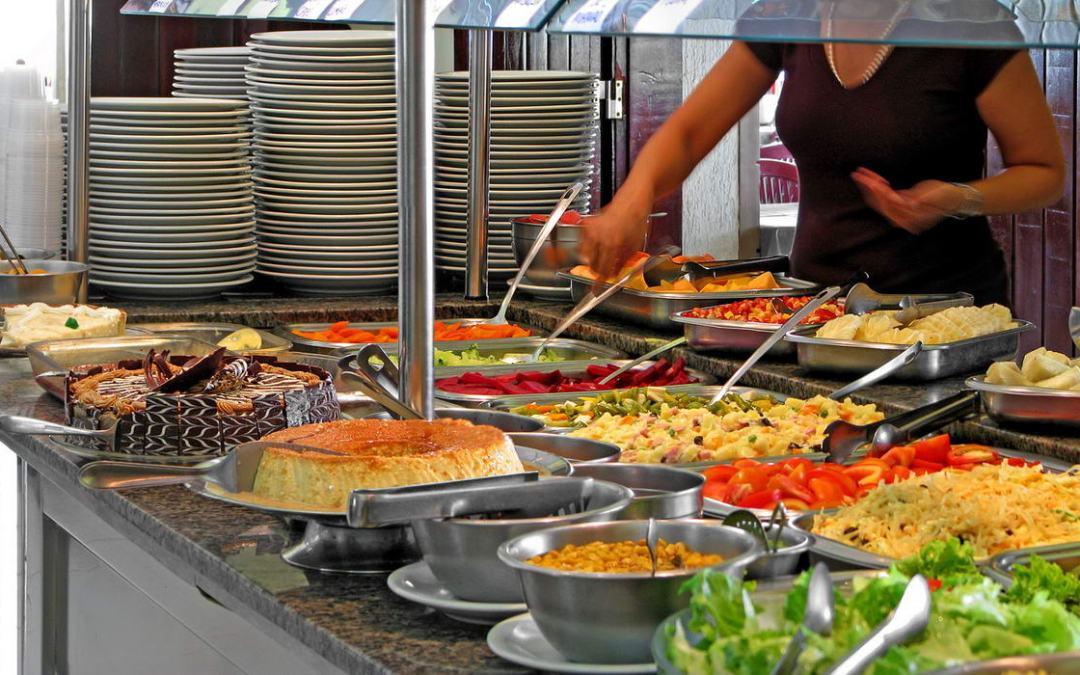 12 Dicas de Marketing Online para Restaurantes e Negócios Físicos