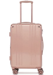 Calpak Ambeur 20-Inch Rolling Spinner Carry-On