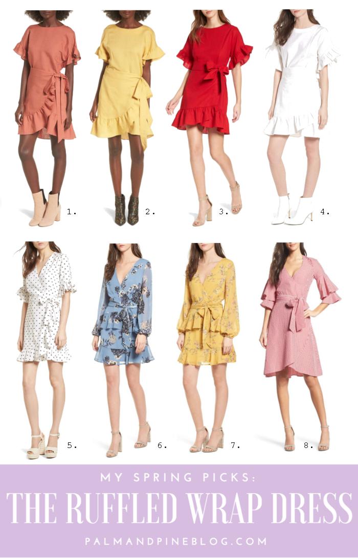 Blog_Posts_Ruffle_Wrap_Dress